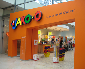 jakoo-entrada