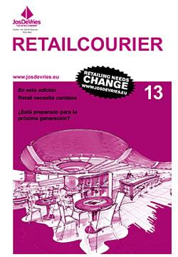 retail-courier