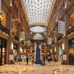 12 Consejos para mejorar tus tiendas sin coste