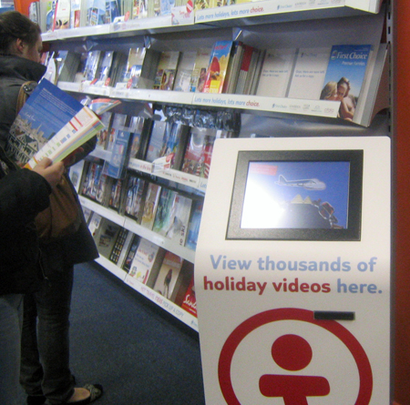 touch-screen-in-store-kiosk