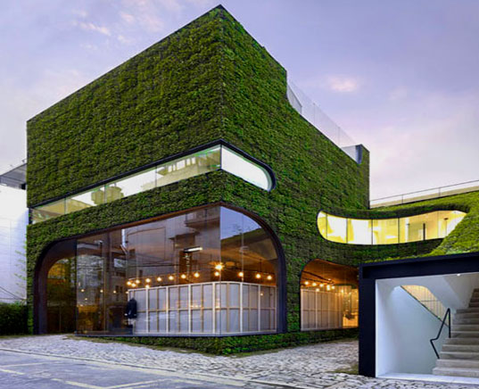 green-retail-seoul