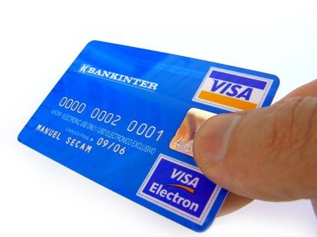 pago-con-visa