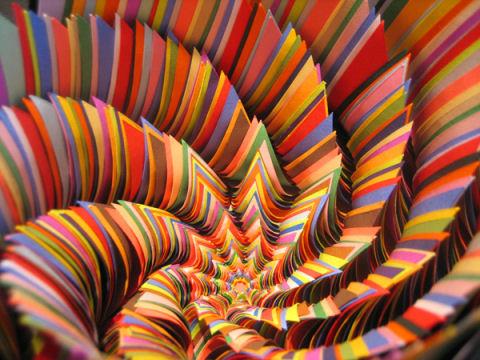 Psicología de color en el retail