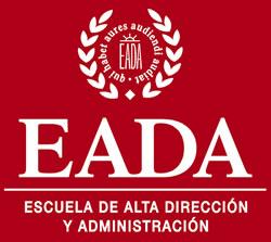 eada-logo