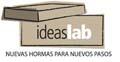 ideas-lab
