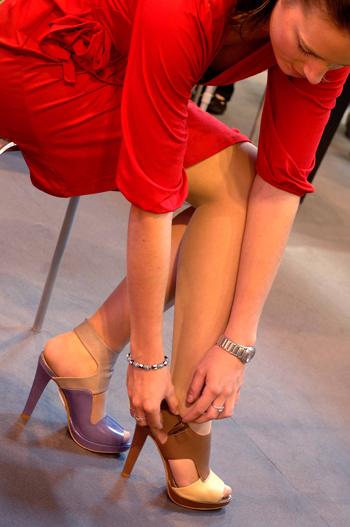 modelo-zapatos
