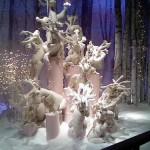 Ideas para animar las ventas navideñas
