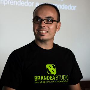 JordiPerez