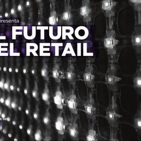 El retail del Futuro