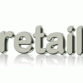 Novedades para el 2011: Retail Coaching