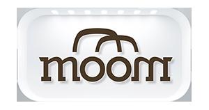 moom_logo
