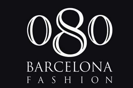 080-barcelona-fashion