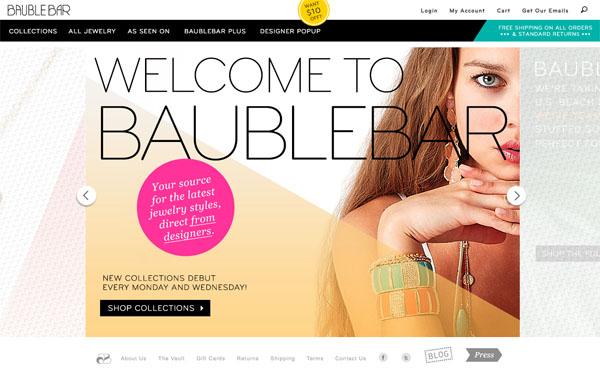 BaubleBar-Women's-Jewelry