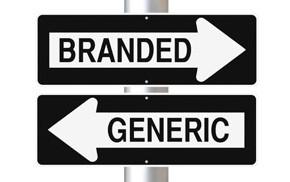 6 niveles de lucha fabricante - retailer: ¿en cuál está tu empresa?